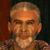 Sheogorath Daedric Prince of Madness