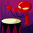 Intgr's avatar