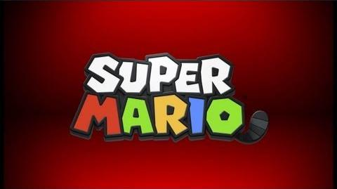 Super Mario 3D Land Trailer HD - Nintendo 3DS