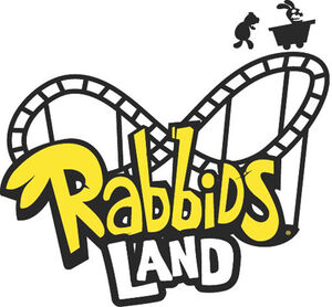 Rabbids-Land WiiU cover