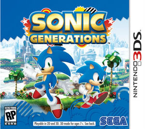 Sonic-generations-3ds-cover-art