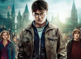 Harry-potter-premiere-live-sky3d-0