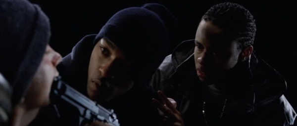 File:Beretta to shady's head.jpg