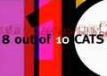 Thumbnail for version as of 17:49, December 10, 2009
