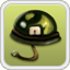 Infantryman Thumbnail