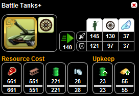 Battletankelite