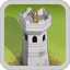 Watchtower Research Icon