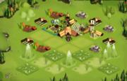 180px-Ancient village