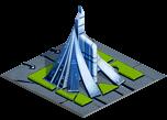 Futuremetropolis