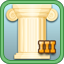 Governance III Research Icon