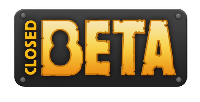 Beta-tag