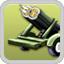 Rocket Artillery Thumbnail