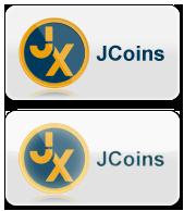 File:Jcoins.png