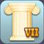Governance VII Icon