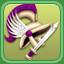 Gladius Research Icon