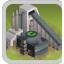 Bauxite Laboratory Thumbnail