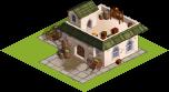 RenaissanceWarehouse