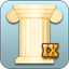Governance IX Icon