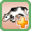 Crops Upgrade Research Icon (Bronze)