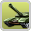 Tank Thumbnail