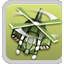 Attack Chopper Thumbnail