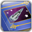 64px-Relics of the past research icon