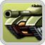 Tank Hunter Thumbnail