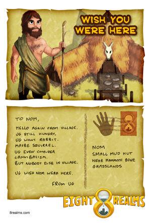Postcard 01 ancient final