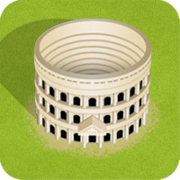 200px-The Colosseum