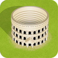 200px-The Colosseum
