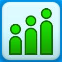 Population (Large)