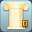 Governance II Icon