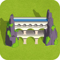 200px-The Great Aqueduct