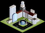 ModernMetropolis
