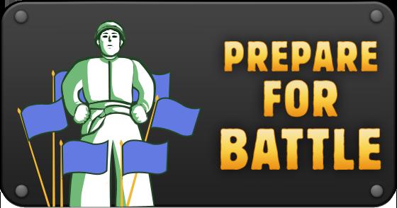 Banner battle 01