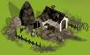 Logging camp imperial