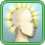 Enlightenment Research Icon