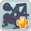 Icendiary Missiles Research Icon