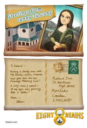 Postcard 04 renaissance draft