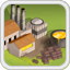 Foundry Research Icon