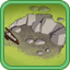 Quarry Research Icon (1)
