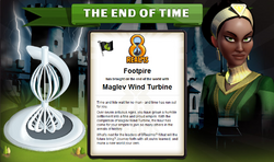 The End of Time-2