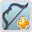 Bowmanship Research Icon