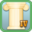 Governance IV Research Icon