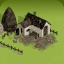 Obsolete Logging Camp