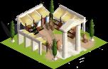 ClassicalMarket