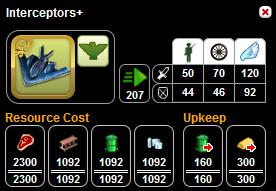 Interceptorelite