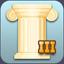 Governance III Icon