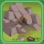 Mine Research Icon