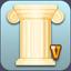 Governance V Icon